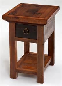 wooden nightstand plans pdf diy wooden nightstand plans wooden garden