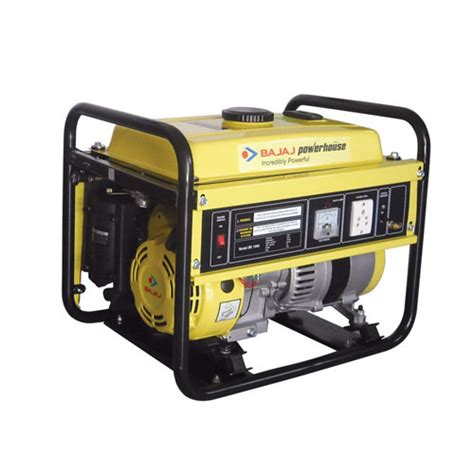techo generators industrial generators and diesel generators wholesale
