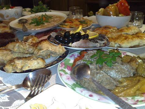 cucina moldava moldavia moldova forum la cucina e la gastronomia