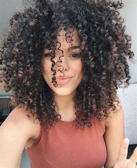 whats the best hair style for a woman with a double chin and round face 35799 best buns and updo s images on pinterest natural
