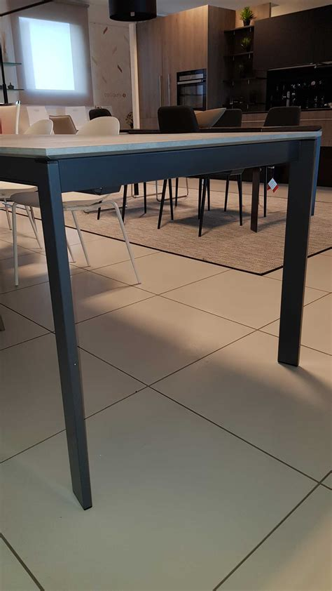 outlet tavoli calligaris outlet tavolo calligaris eminence tavoli a prezzi scontati