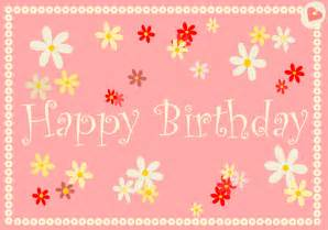 birthday greeting cards hd pink birthday cards wallpaper pc wallpaper wallpaperlepi