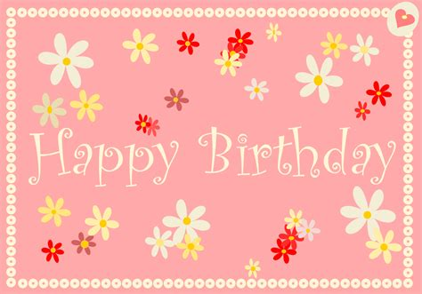 Can You Use A Pink Gift Card In Victoria Secret - pink birthday cards wallpaper pc wallpaper wallpaperlepi