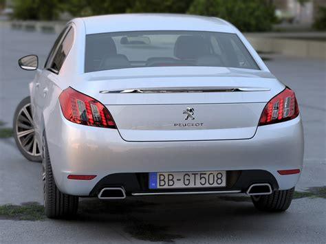 peugeot luxury sedan 100 peugeot luxury sedan 2013 peugeot 301 sedan