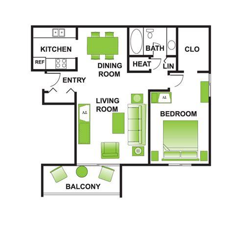 tree house floor plan floor plans the treehouse of schaumburg luxury apartment