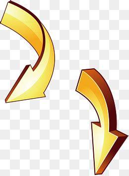 freccia clipart la freccia di analisi png vettori psd e clipart per il