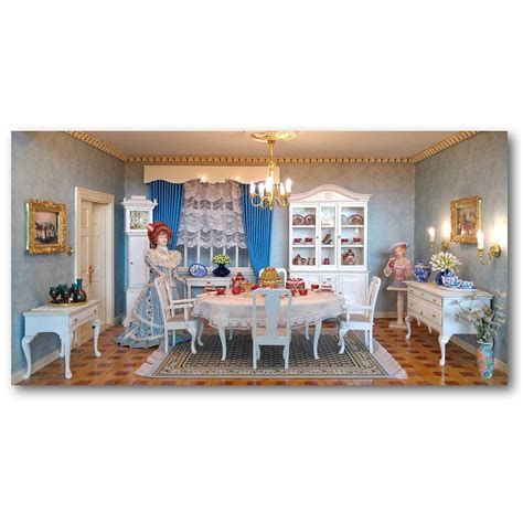 amish esszimmer sets glamorous dining room contemporary best