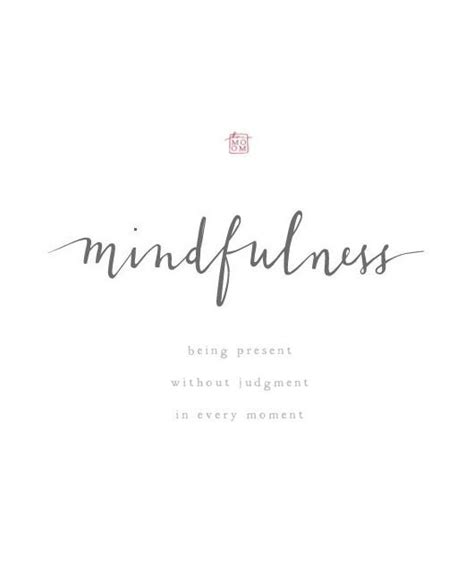 zen tattoo quotes mindfulness note to self pinterest lifestyle