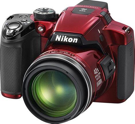 Nikon Coolpix P510 C 226 Mera Versus C 226 Mera Avalia 231 227 O