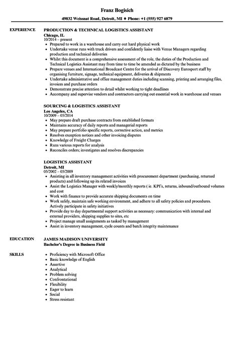 Fundraising Assistant Sle Resume by Fundraising Assistant Cover Letter Multimedia Specialist Sle Resume Vertical Handwriting