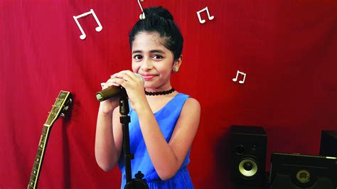 biography movie singer meet the small wonder praniti whose despacito mash up is