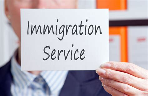 Immigration Specialist by Immigration Services Toronto Immigration Specialists