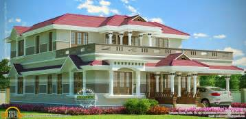 home architect plans november 2014 kerala home design and floor plans
