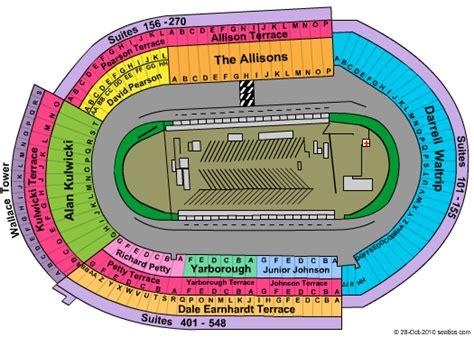 how many seats at bristol motor speedway miley cyrus las vegas motor speedway seating chart