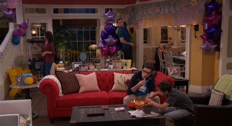 liv and maddies bedroom image rooneyhousedeco png liv and maddie wiki fandom