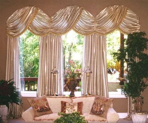 custom window coverings custom drapery and window treatments mesa upholstery