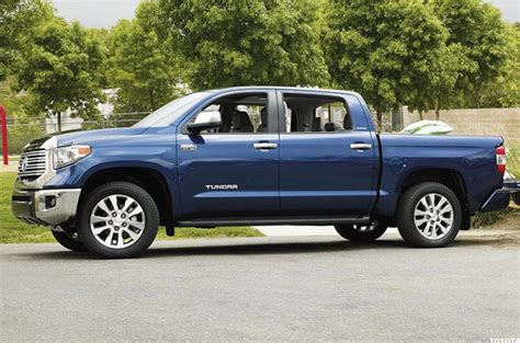 What Truck Holds Its Value Best by 5 Suvs And Trucks That Hold Their Value Best Thestreet