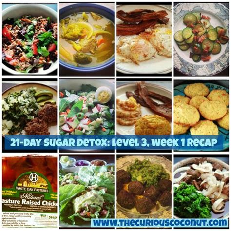 Vegan Sugar Detox by 22 Best Images About 21 Day Sugar Detox On