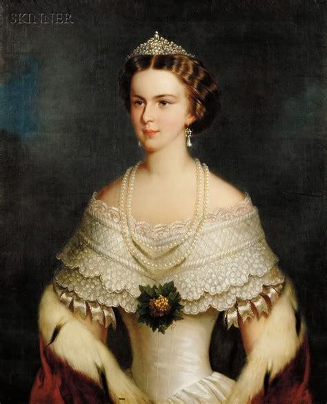 elisabeth emperatriz de austria hungaria 8408016210 184 best images about sissi emperatriz de austria on her hair sissi and romy schneider