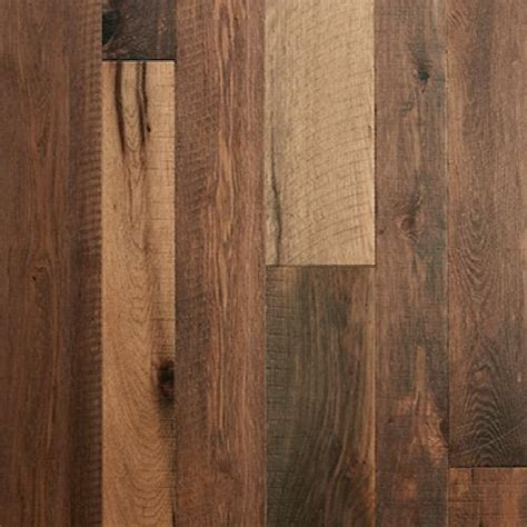 Palmetto Road Riviera Collection Menton Hardwood