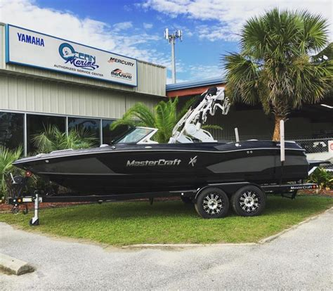 mastercraft boats for sale in mississippi mastercraft x30 boats for sale in mississippi
