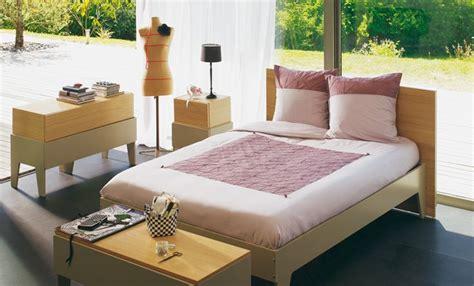 alinea chambre a coucher lit alinea photo 11 15 chambre 224 coucher alinea avec