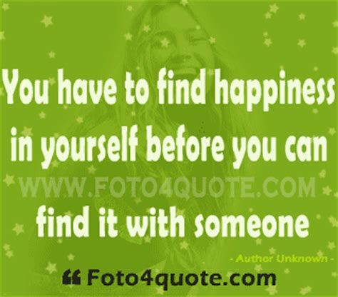 Happiness Quotes Pictures and Happiness Quotes Images - 4