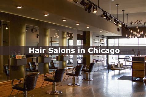 salons that specialize in womens thinning hair chicago black hair salon in chicago that specialize in healthy