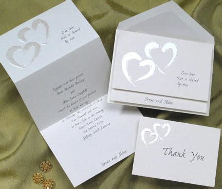 Small Wedding Card Template by Ideas Para Invitaciones De Boda Invitaciones Para Bodas
