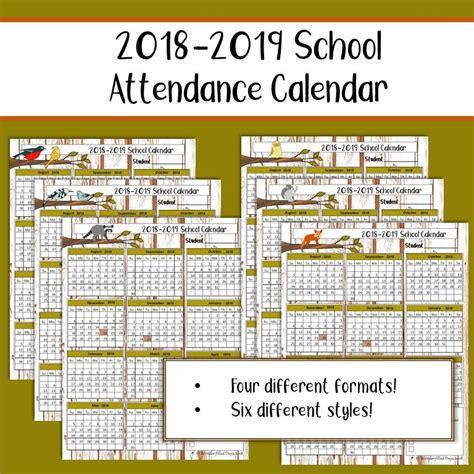 2016 employee attendance calendar plastic process equipment