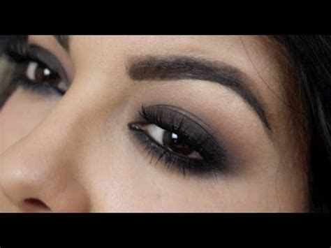 eye classics at the classic smokey eyes 2 minutes youtube