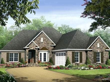country home plans one story country home plans one story mexzhouse