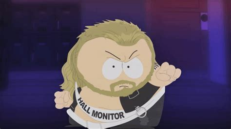 south park the bounty angry the bounty gif by south park find on giphy