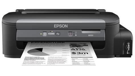 Paket Tinta Paper Epson Ink Best Photo Quality Grade A epson workforce m100 printer 110v inkjet printers for work epson caribbean