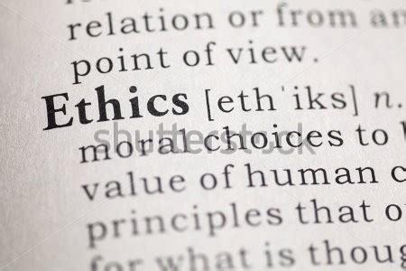 etica lavora con noi lavoro si italia valori