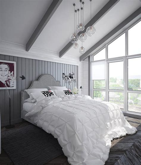 attic into bedroom girls bedroom design and decorating turning attic into