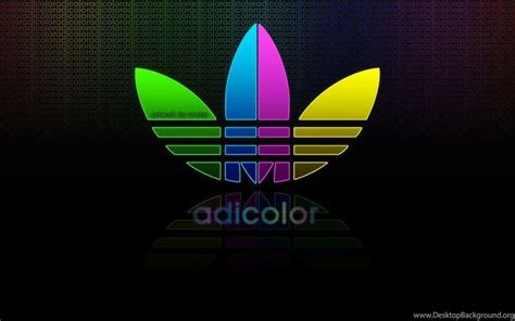 adidas colours wallpaper download top colorfull adidas logo wallpaper images for pinterest