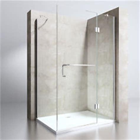 Dusche Bodenablauf 131 by Duschen Ebay