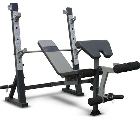 bench press machines for sale 100 tcs bench salary best 25 shoe rack for sale