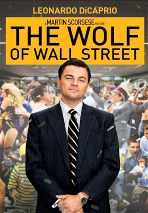 best wall street movies the wolf of wall street movies tv on google play