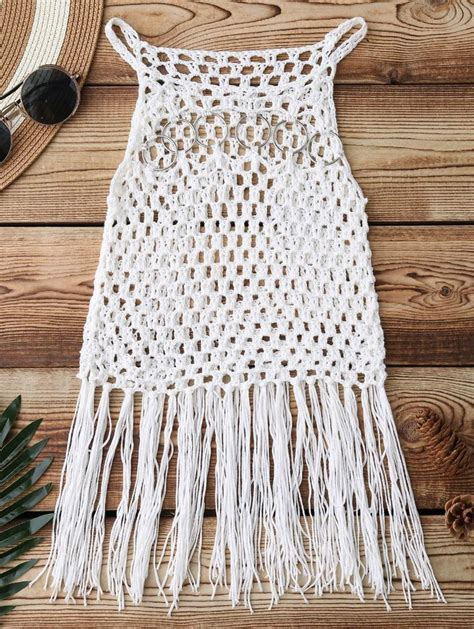 Crochet Cover Up best 25 crochet cover up ideas only on