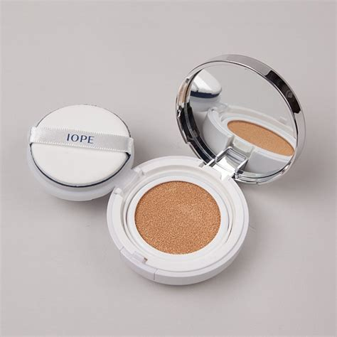 Iope Air Cushion iope air cushion sunblock xp rank style