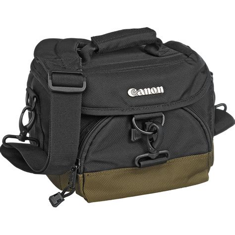 canon gadget bag 100eg 6227a001 b h photo video