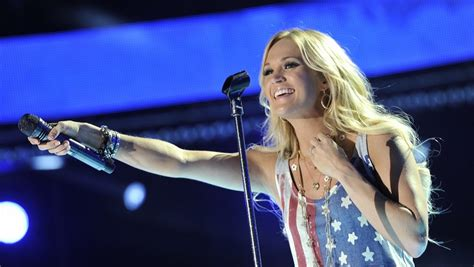 rickey orgcarrie underwood pictures to pin on pinterest
