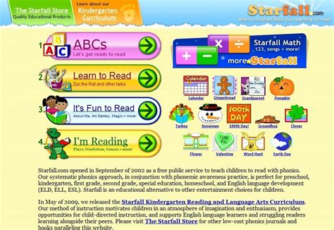starfall learn to read with phonics learn mathematics starfall s learn to read with phonics upto12