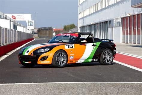 mazda country mazda mx 5 open race car design ireland miata mazda