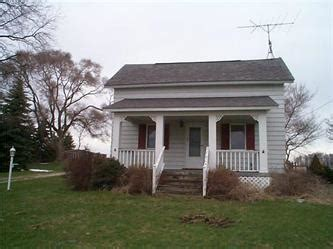 caro michigan mi fsbo homes for sale caro by owner