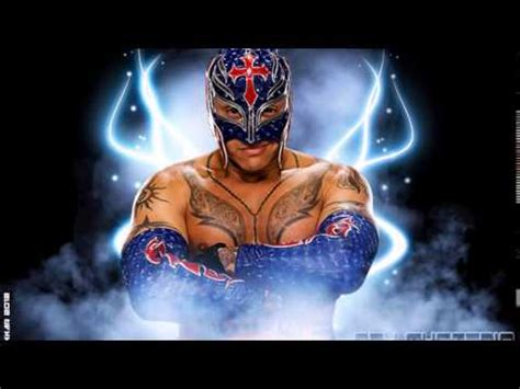 theme song rey mysterio 1 hour of wwe rey mysterio theme song 2014 youtube
