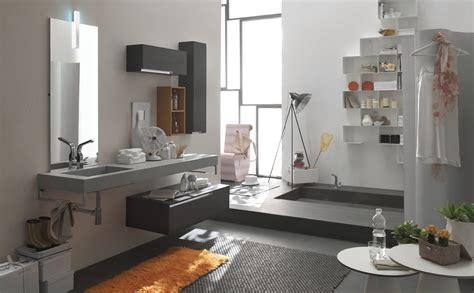 arredamenti bruni sora arredamenti bruni sora arredamento cucina ferentino bruni