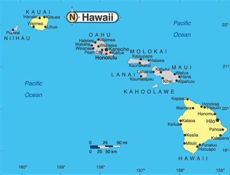 us map hawaii islands 31 us map hawaii bnhspine